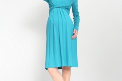 dress-Demetris-aquamarine