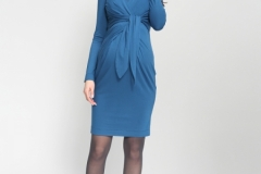 dress-Holly-New-IV-marine