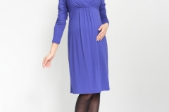 dress-Papaya-cobalt-